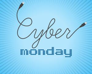 Tech Stock Roundup: All Hail Cyber Monday