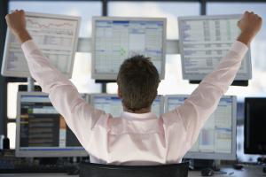 5 Value Stocks That Brokers Love