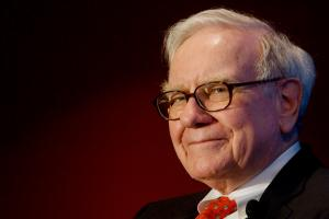 Should You Listen to Warren Buffett?