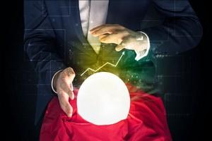 5 Bold Market Predictions for 2020