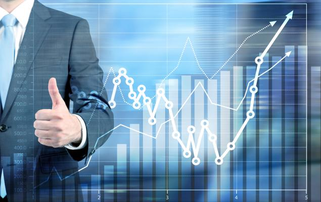 3 Keys to Successful Low Priced Stock Investing