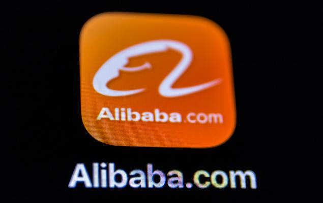 Alibaba (BABA) Boosts Cloud Investment Amid Coronavirus Woes