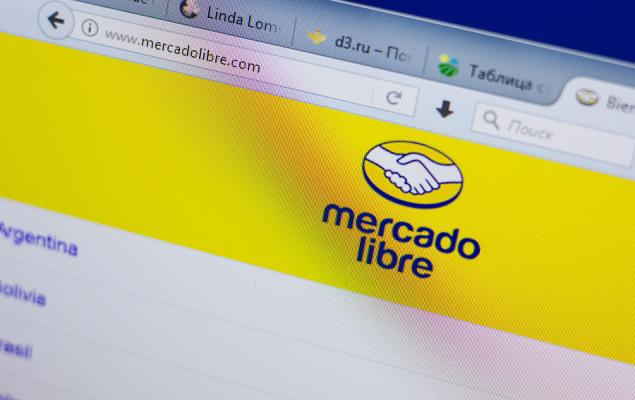 What's in the Cards for MercadoLibre (MELI) in Q2 Earnings?