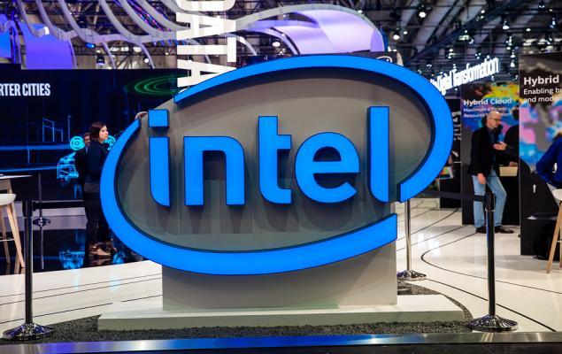 The Zacks Analyst Blog Highlights: Intel, Altria, Stryker, Sherwin-Williams and Verisk