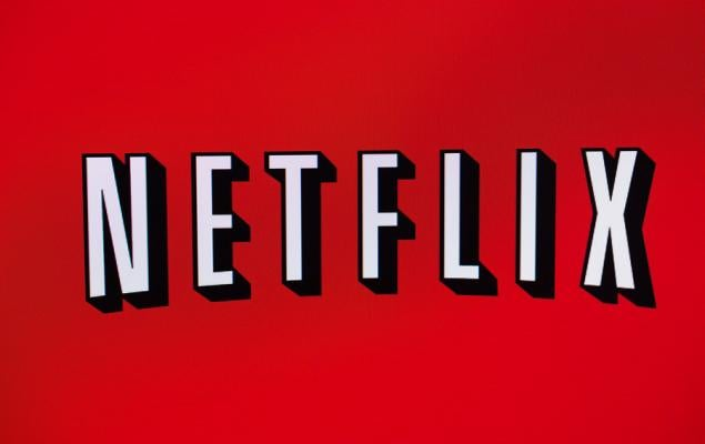 Will Heightened Competition Hurt Netflix's (NFLX) Q3 Earnings?