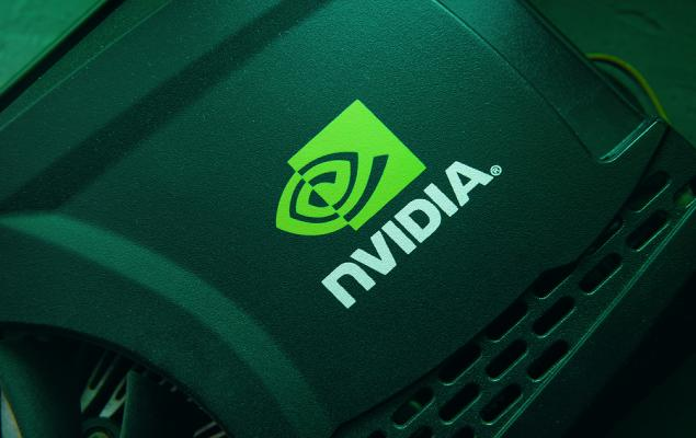 NVIDIA (NVDA) Gets China's Approval for Mellanox Acquisition