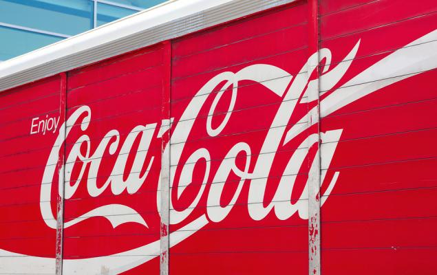 Top Analyst Reports for Coca-Cola, Wells Fargo & U.S. Bancorp