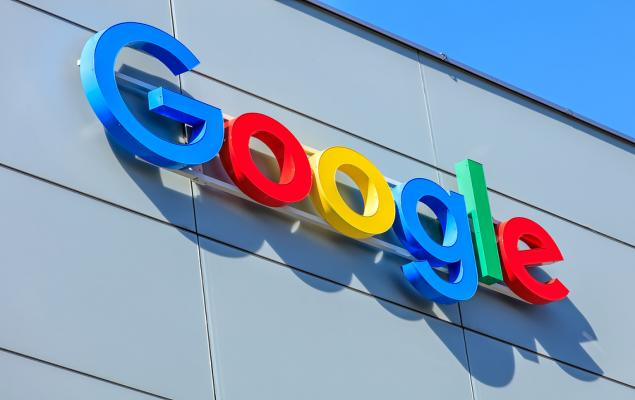 Google Gains Edge Over AMZN, MSFT & AAPL With Socratic Launch