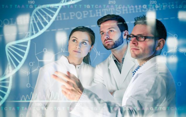 Illumina, Broad Institute Partner on Secondary Genomic Analysis