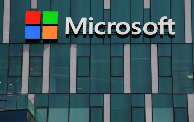 Microsoft Bets on India Expansion with Reliance Jio Alliance