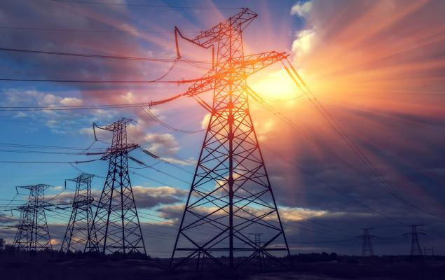 Why Earnings Season Could Be Great for NextEra Energy (NEE)