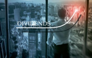 5 Top-Rated Dividend Stocks to Buy for a Notorious August