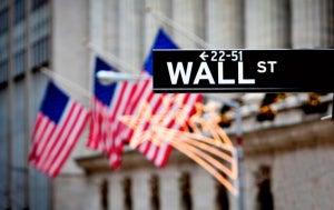 5 S&P 500 Stocks to Buy Ahead of Q3 Earnings This Week