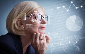 Bored of Big Tech Names? 5 Future Tech ETF Plays for You