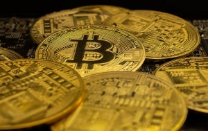 The Currency of the Future: A Bitcoin (BTC) Boom