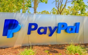 Pinterest Gets the Call from PayPal: Imagine a New E-Commerce Powerhouse