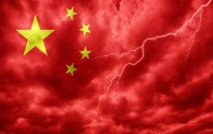AWS 9/24: China Crypto Crackdown Hits Pre-Markets