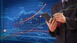 3 Secrets to Quick Profits this Earnings Season