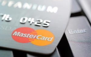 Top Analyst Reports for Microsoft, Mastercard & Pfizer