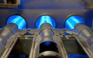 Natural Gas: Price Falls But Fundamentals Remain Bullish