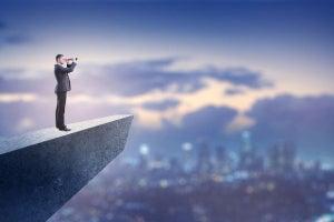 Peak Earnings? Or Just a Peak Report Week?: Global Week Ahead