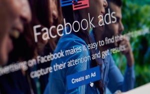 3 Stocks to Watch As Digital Ad Spending Looks Set to Take Off