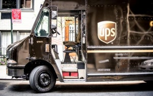 """AWS 10/26: Home Prices Stay """"Lofty;"""" UPS Beats, Lilly Mixed"""
