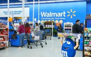 Top Research Reports for Facebook, Walmart & Novartis