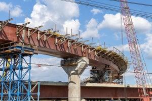 3 ETFs To Play the U.S. Infrastructure Overhaul