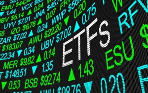 4 ETFs to Play the Key Events of Q4