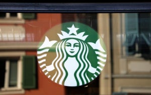 Top Stock Reports for Oracle, Lowe's & Starbucks