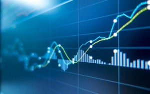 Top 6 Momentum Stocks for a Wall Street Rally in August