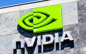 Top Research Reports for NVIDIA, Johnson & Johnson & Toyota