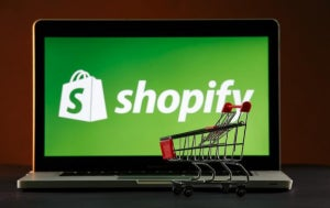 A Deep Dive into the Mastercard (MA) and Shopify (SHOP) Earnings Charts
