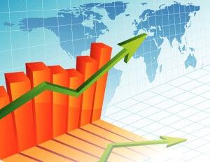 Top 5 Sales Growth Stocks Worth Adding to Your Portfolio