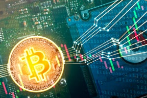 The First U.S. Bitcoin ETF Is Here!