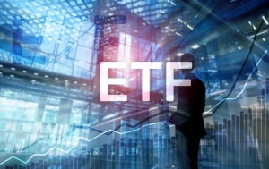 5 Top-Ranked ETFs Looking Good After a Decent July