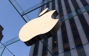 Top Stock Reports for Apple, Danaher & Novartis