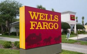 Top Analyst Reports for Disney, Adobe & Wells Fargo