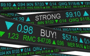 5 Must-Buy Mid-Cap Stocks Ahead of Q3 Earnings This Month