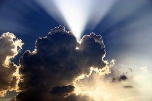每一次云转型都有一线希望:被忽视的技术