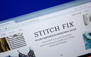 FedEx Posts Mixed Q1; Adobe, StitchFix Beat