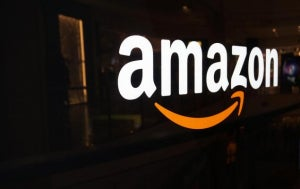 Better Big Tech Buy Before Earnings: Shopify vs. Amazon