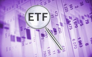 5 Top-Performing Leveraged/Inverse ETFs of July