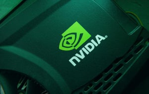 Top Research Reports for NVIDIA, UnitedHealth & Bank of America