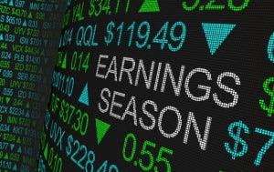 PFP 08/03: Stocks End Lower, Earnings And Jobs In Focus This Week