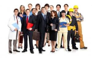AWS 10/7:失业申请人数下降到326K, Delta-Variant消退