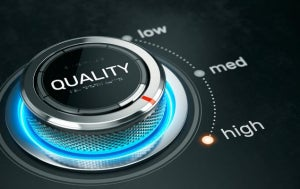 Why You Should Invest in Quality Stocks & ETFs Now