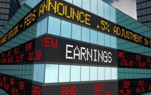 5 Large-Cap Stocks to Buy Before Earnings After Market