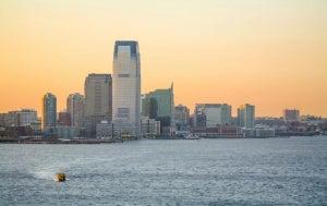 AWS 10/15: Retail Sales, Goldman Sachs Rock the Pre-Markets